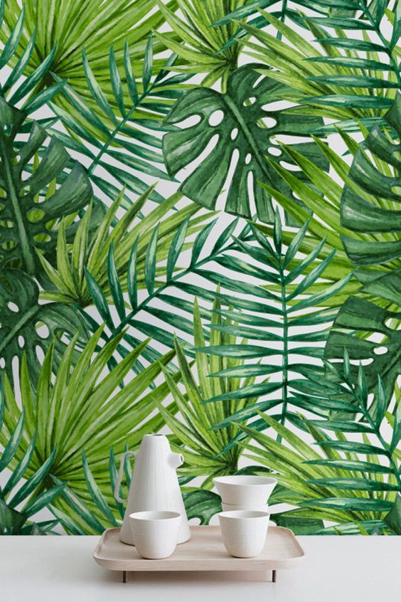 tropical beach escape patterned wallpaper.jpg