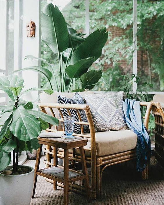 tropical beach escape bamboo furniture.jpg