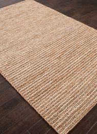 tropical beach escape sisal rug.jpg