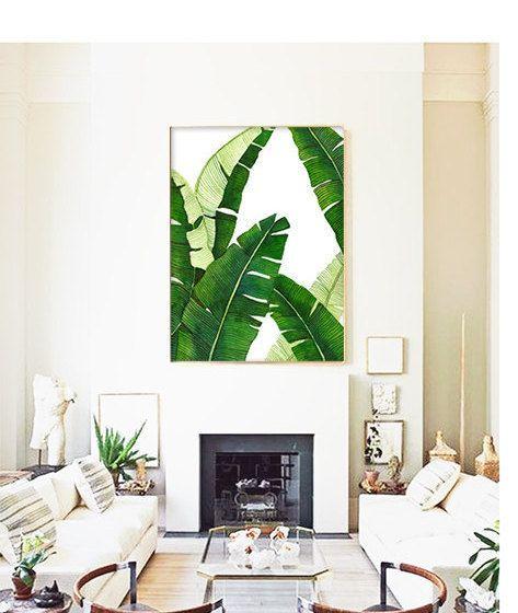 tropical statement art.jpg