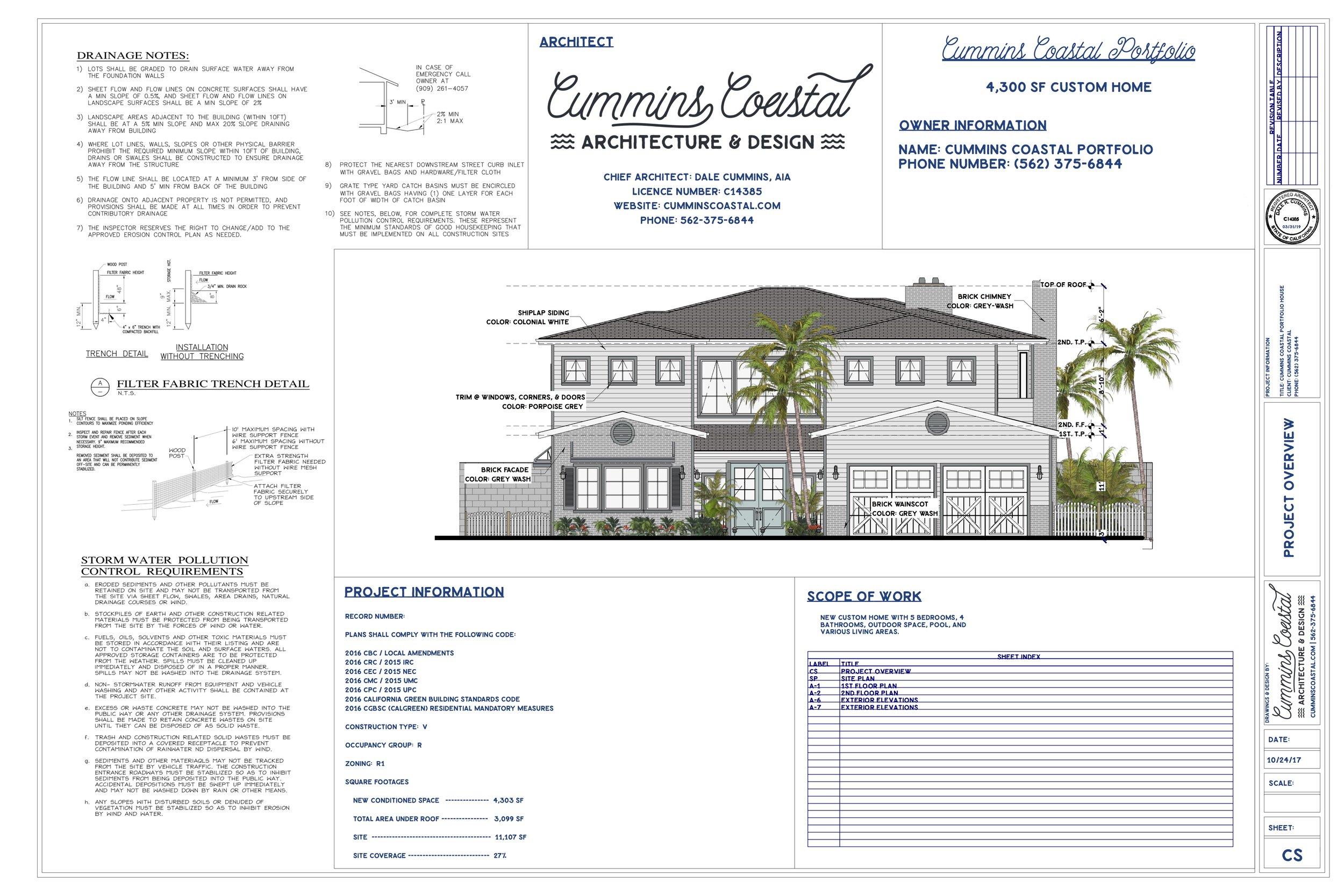 CCA&D Portfolio design 01.jpg