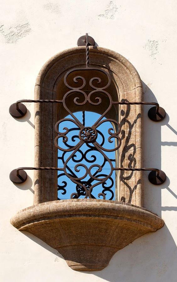 mediterranean gate window.jpg
