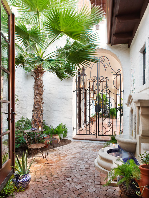 mediterranean ironwork gate.jpg
