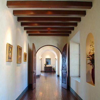 mediterranean wooden ceiling beams.jpg
