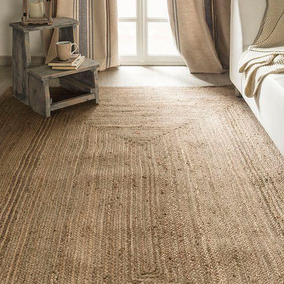 natural material rug.jpg
