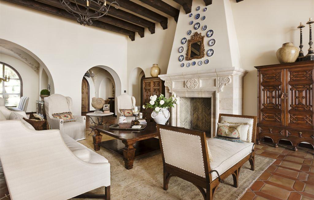 rustic mediterranean furniture.jpg