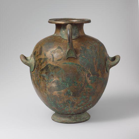 mediterranean bronze urn.jpg