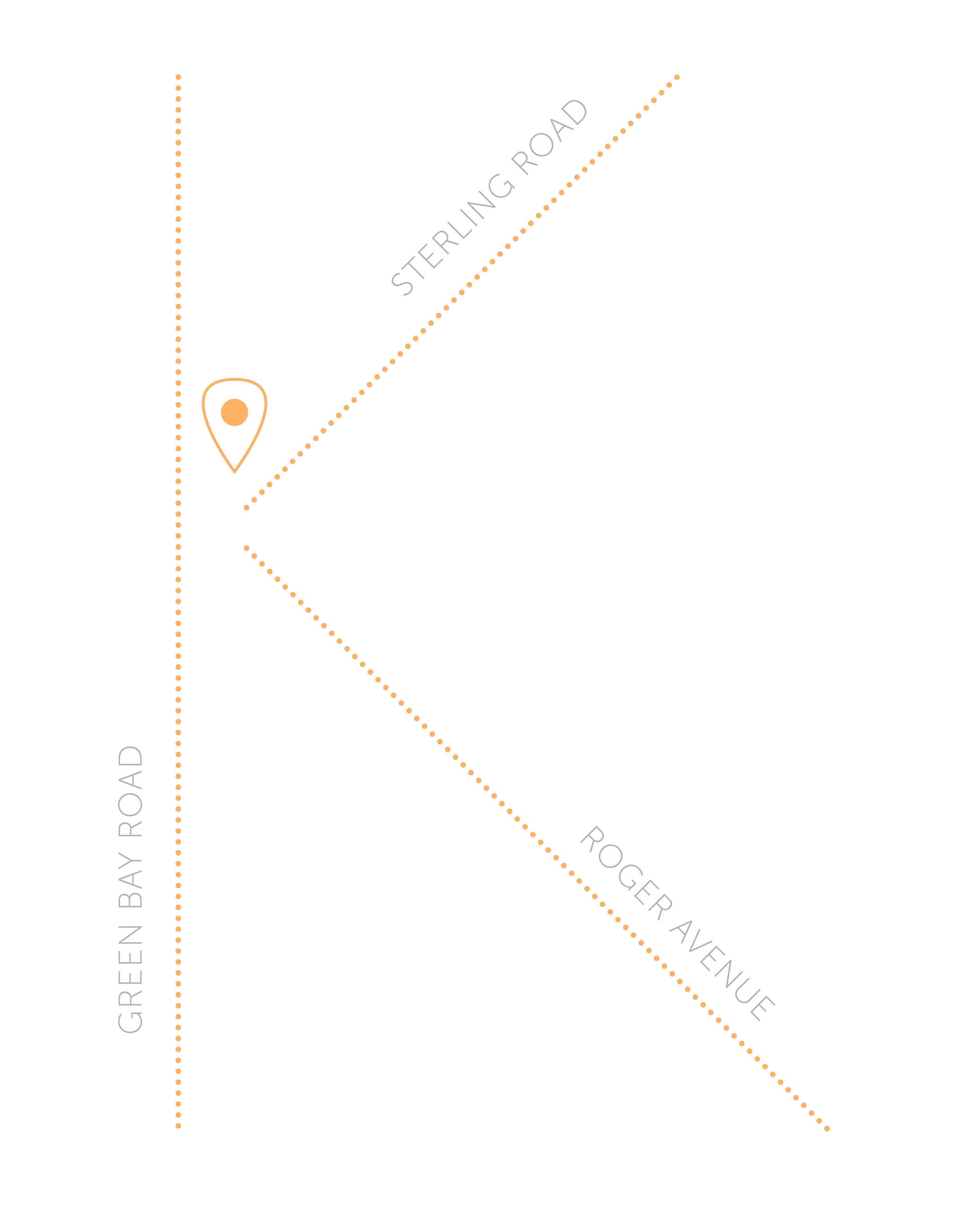 KK map idea site copy.jpg
