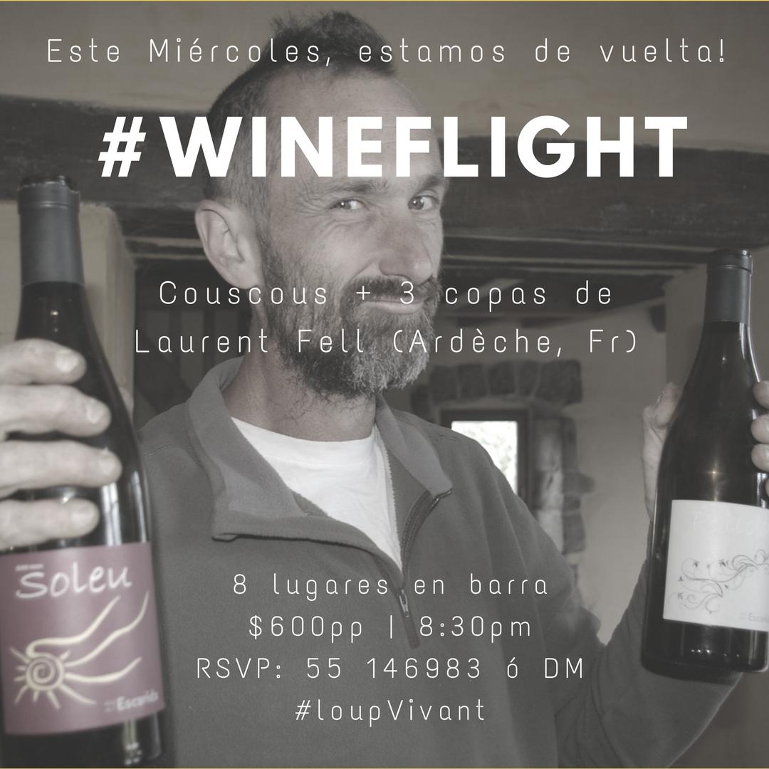 #wineflight-4 - copie 3.png