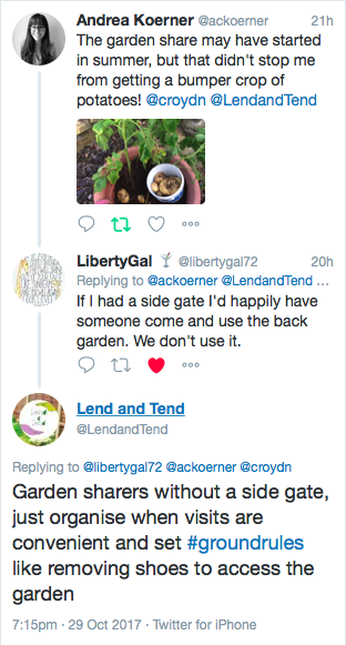 Twitter Feed 29/10/17.png