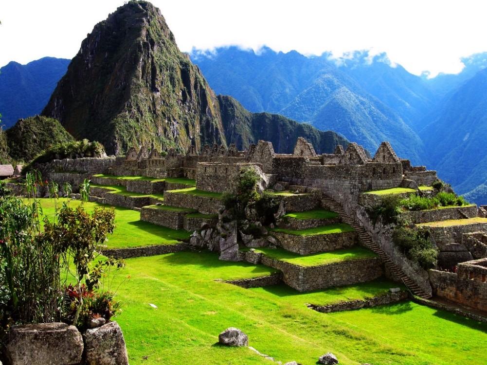 Inca Trail Peru.jpg