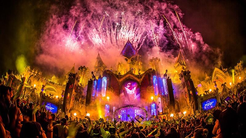 Tomorrowland Belgium.jpg