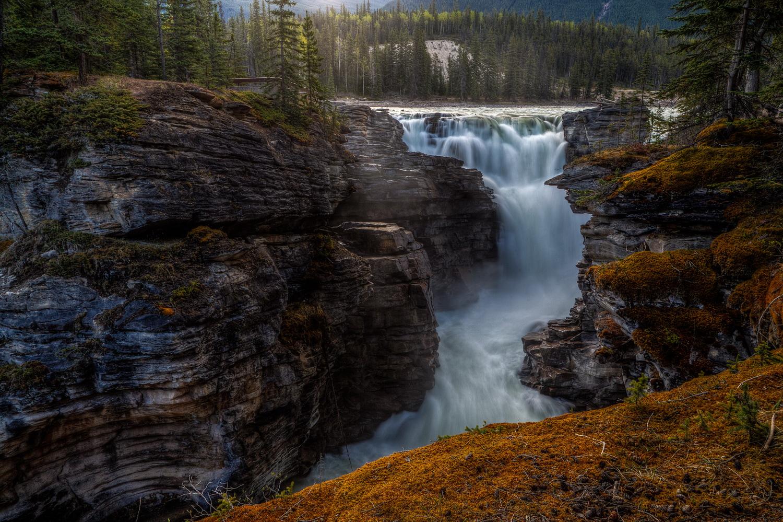 athabasca-falls-3.jpg