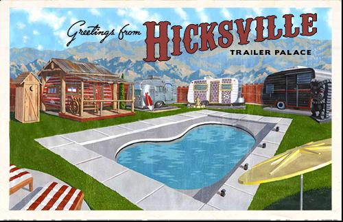 Hicksville.postcard.png