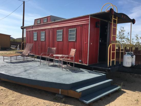 hicksville-trailer-palace.jpg
