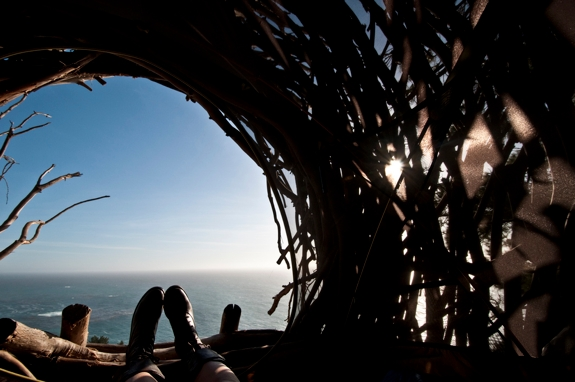 unusual-hotel-nest-california-1.jpg