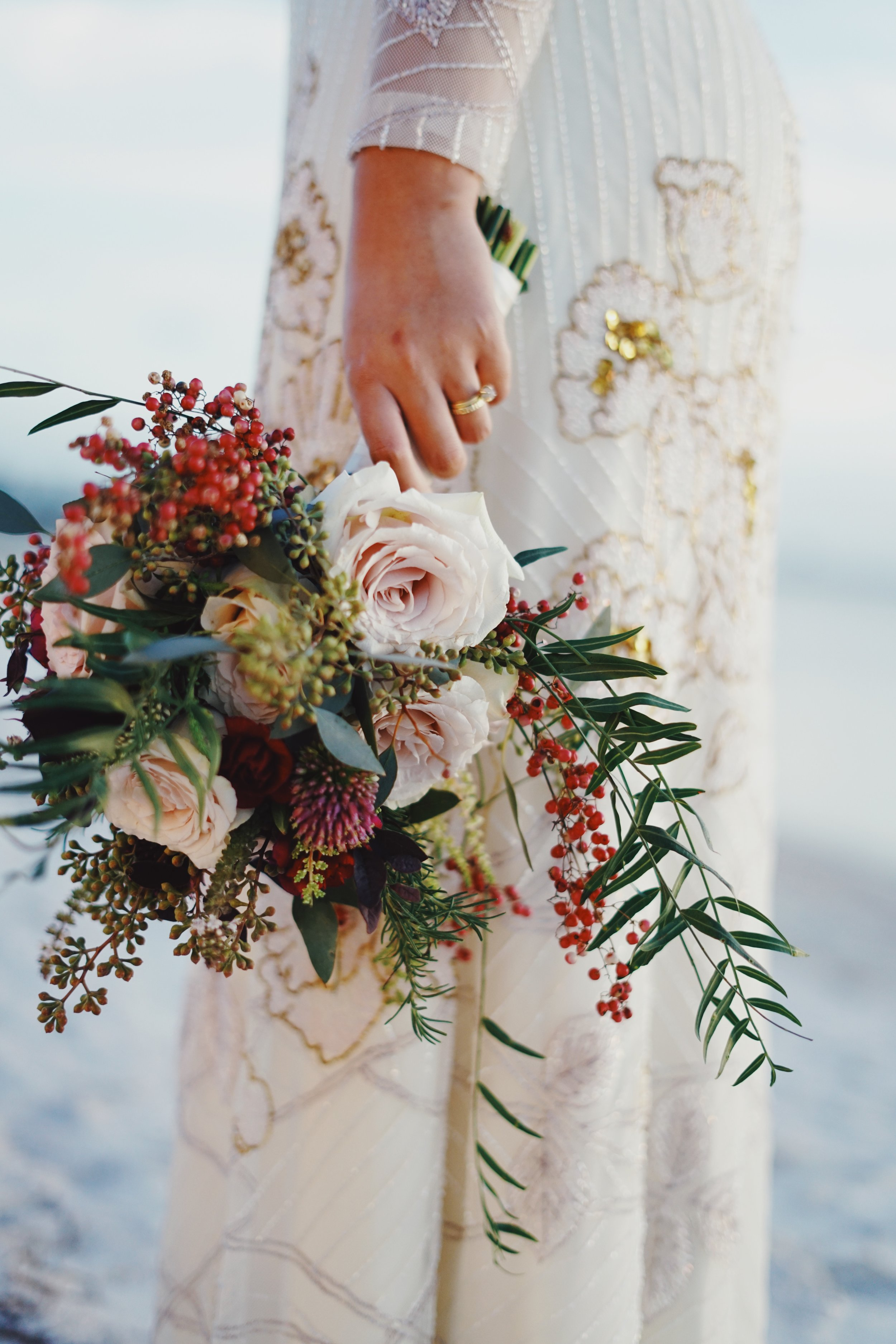 Check out these flower Inspirations here!