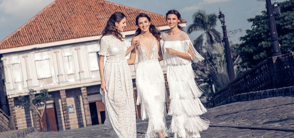 Click here for Wedding Dress Inspiration!