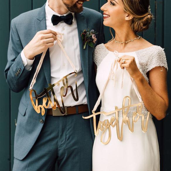 Better-Together-Wedding-Planner