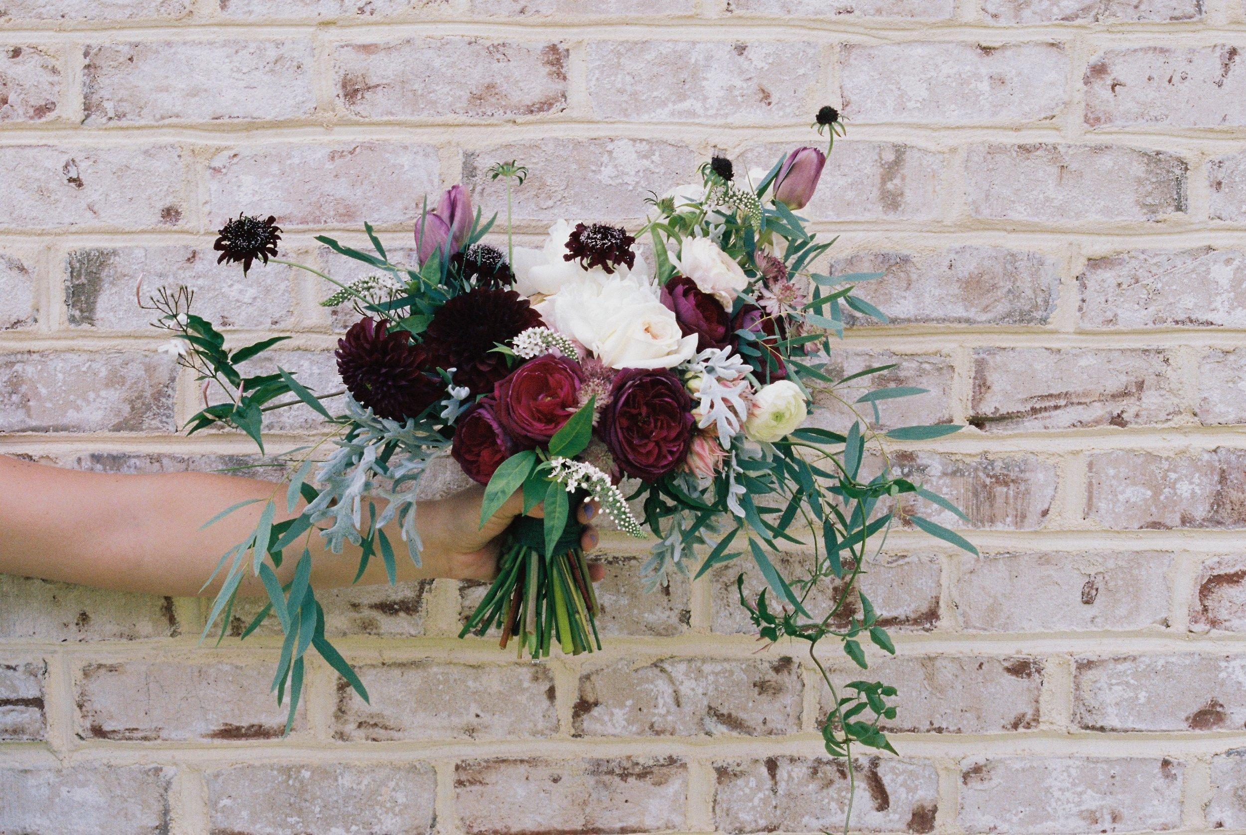 bouquet-bunch-of-flowers-flowers-wedding-planning