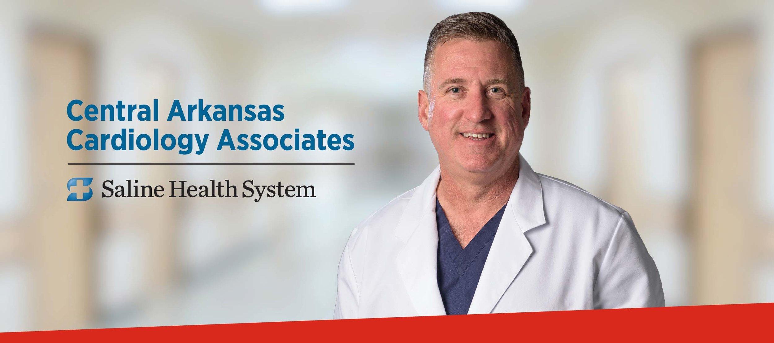 Dr. Stewart Website Graphic-01.jpg