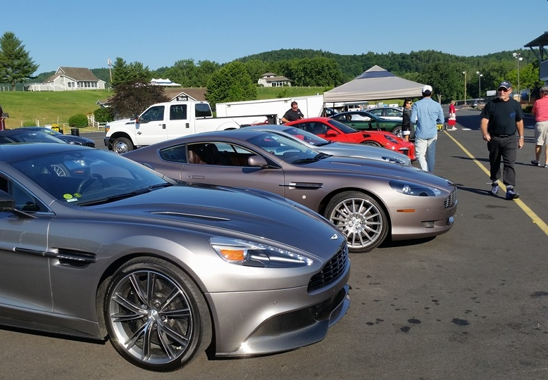 V12s at Lime Rock.jpg