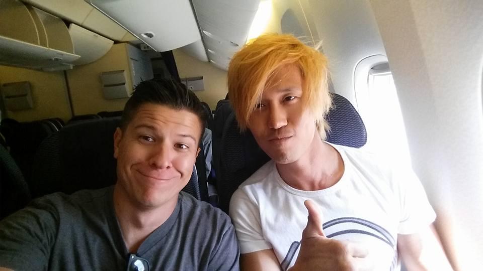 On the plane.jpg