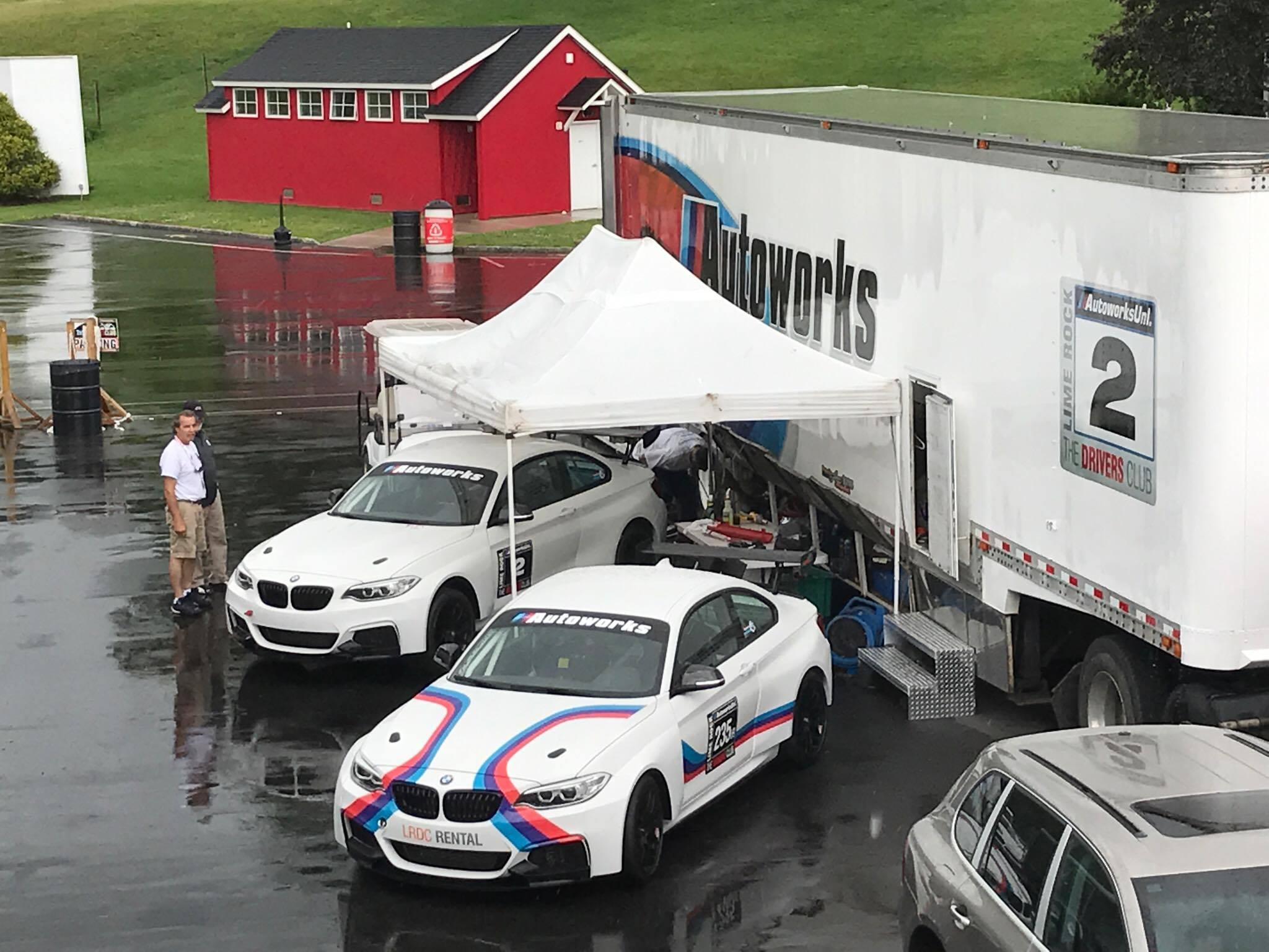 BMWs.jpg