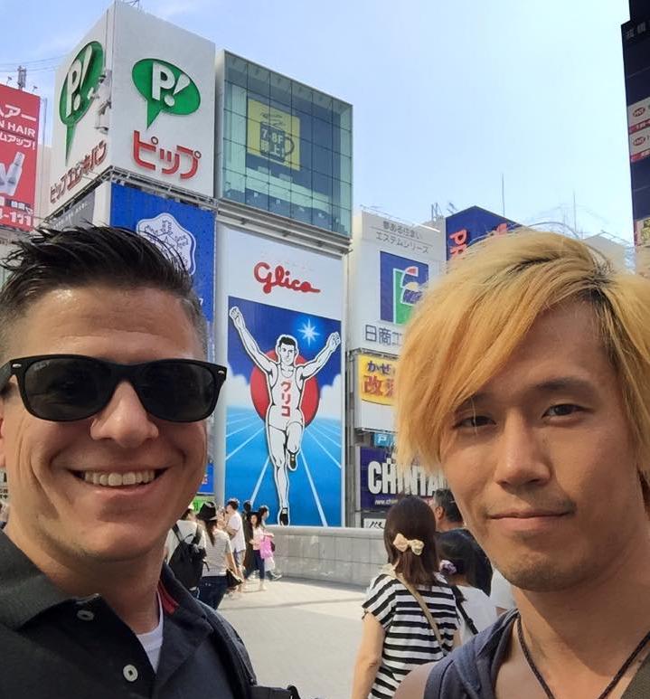 Osaka Glico Man.png
