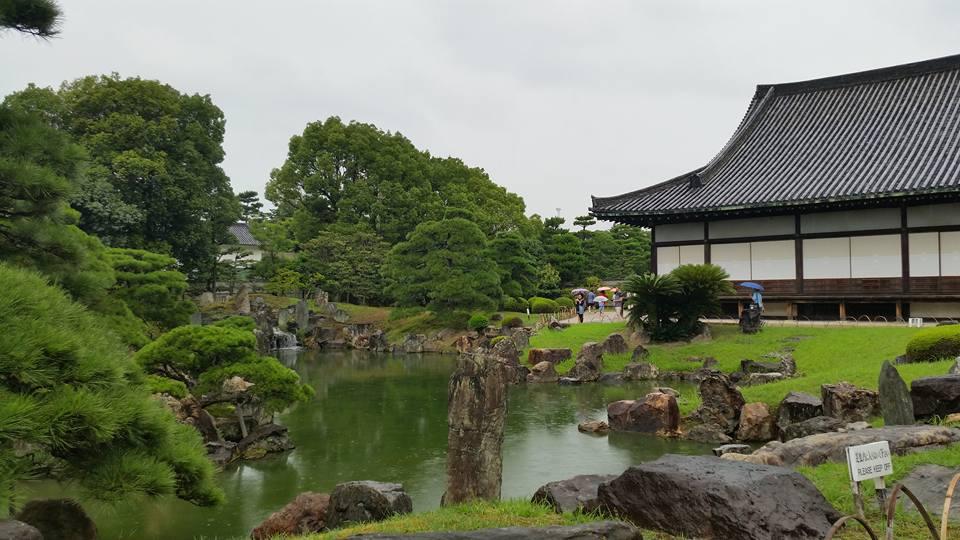 Kyoto castle garden.jpg