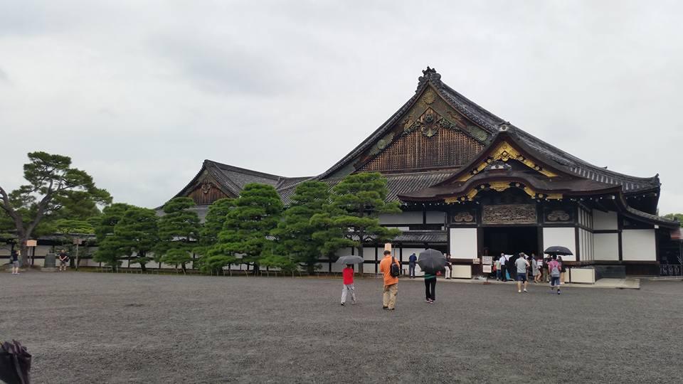 Kyoto castle.jpg