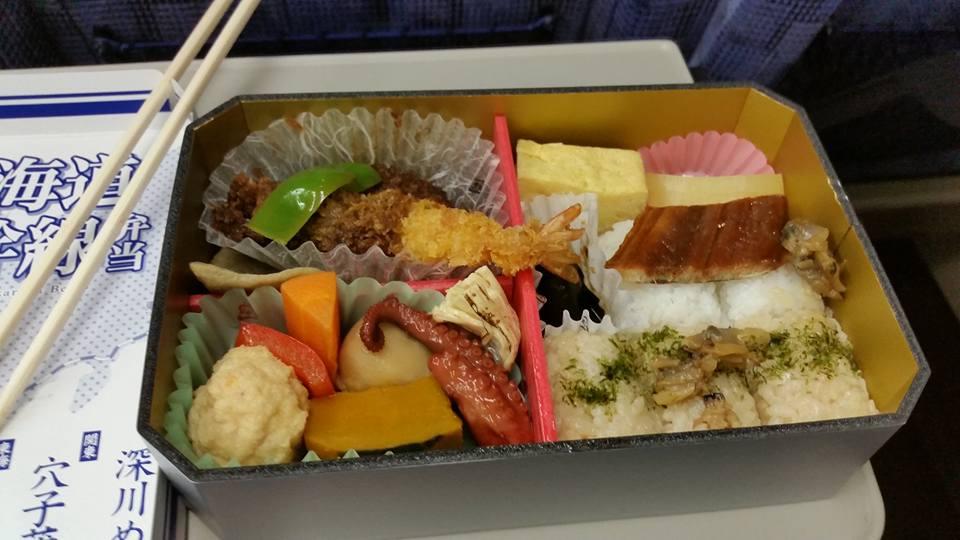 Shinkansen bento box.jpg