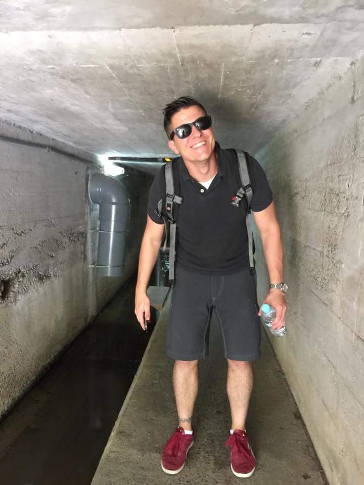 Tunnel to Suntory.jpg
