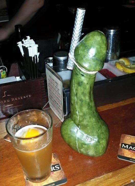 Giant green dick.jpg