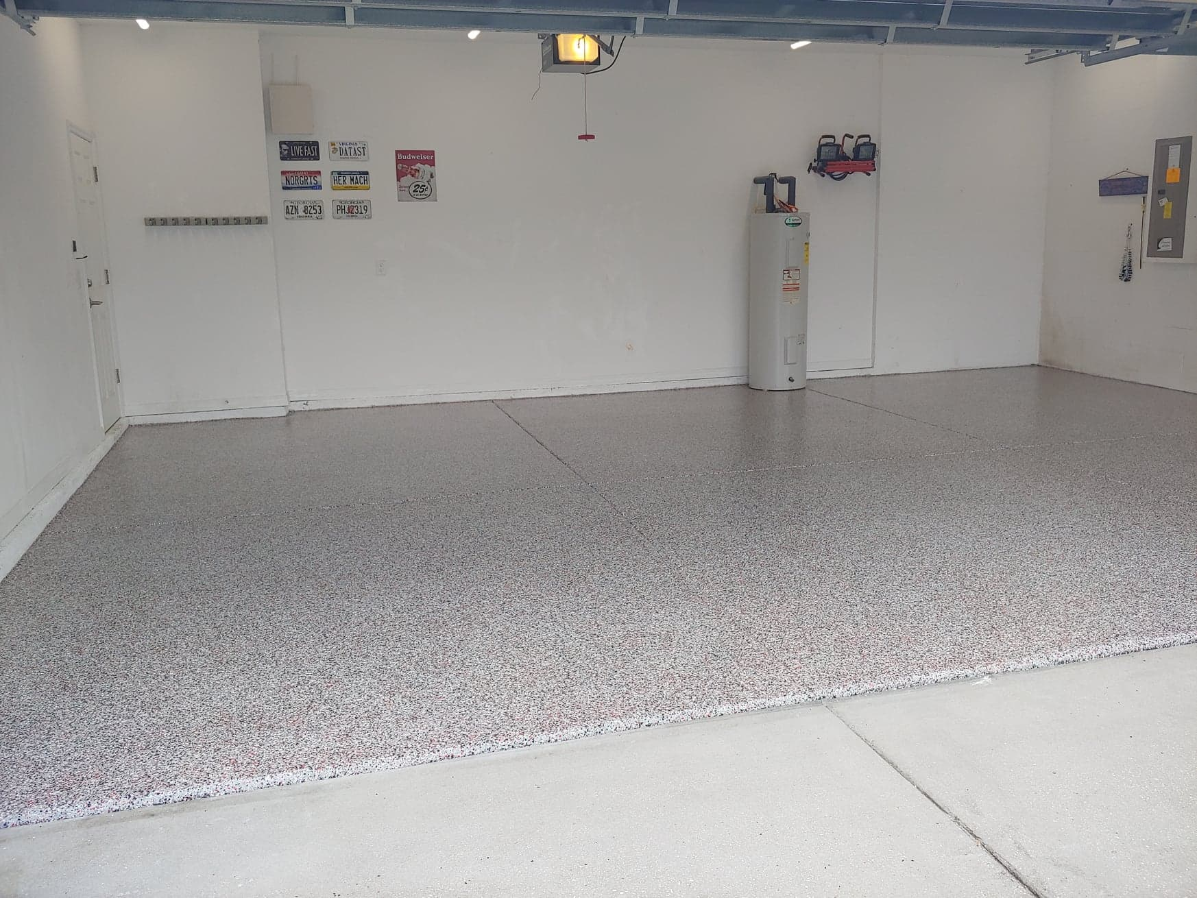 Finished floor 2.jpg