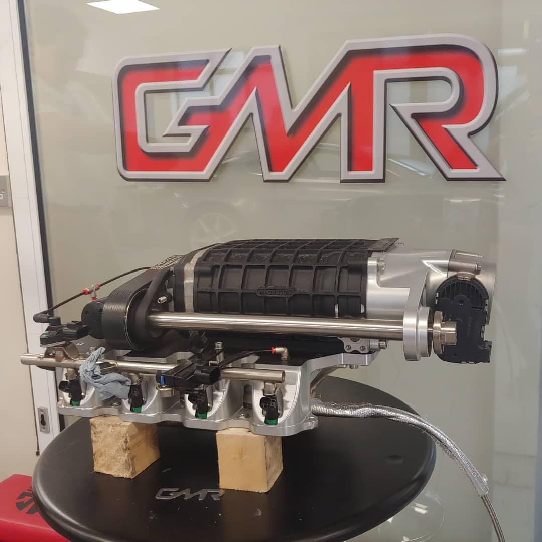 GMR 600 Supercharger.jpg