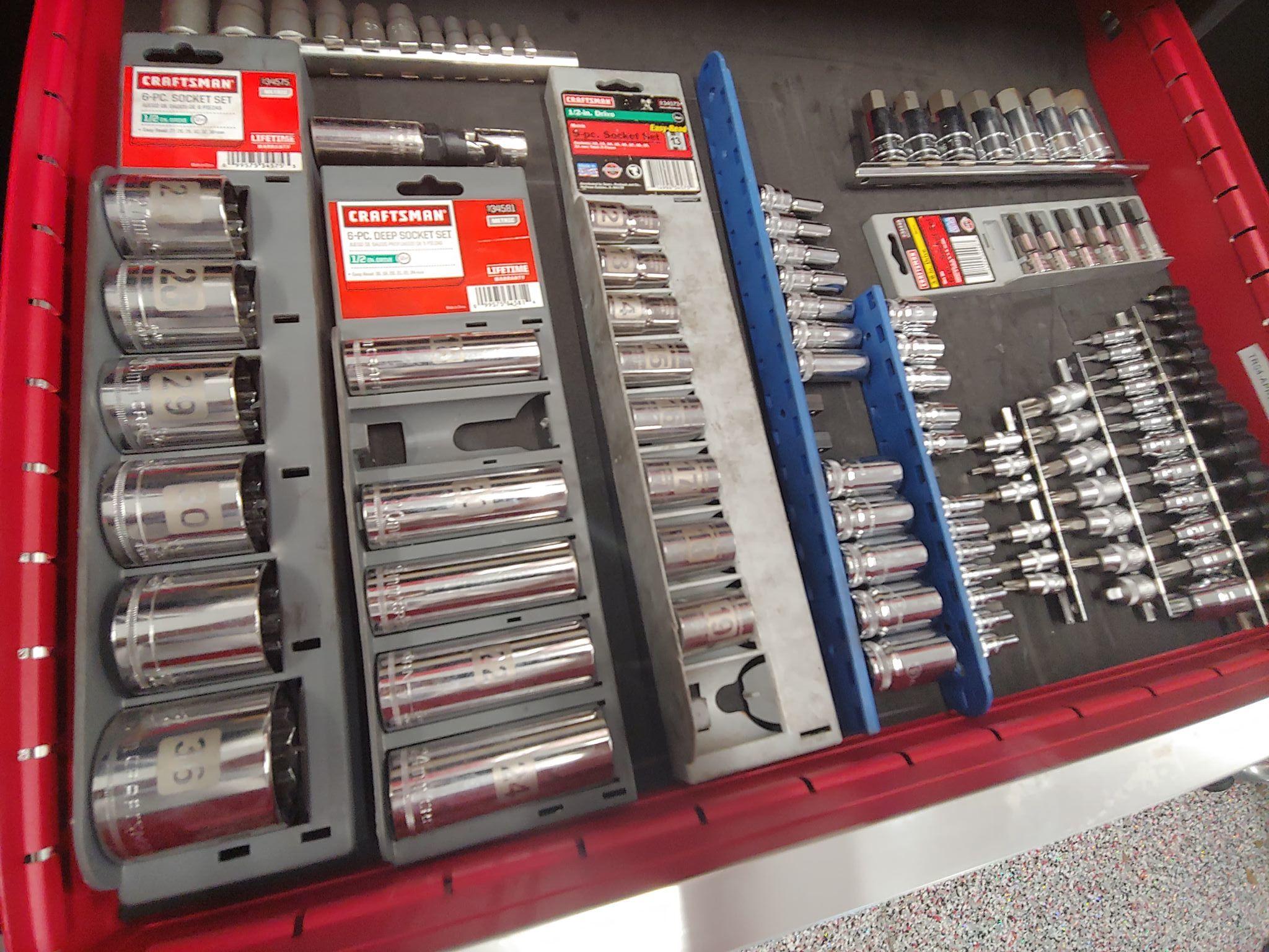 Socket drawer.jpg