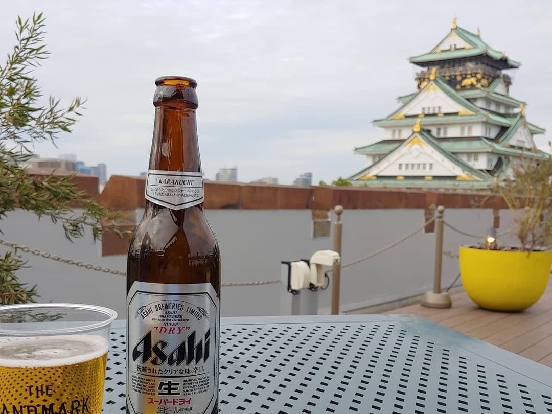 Osaka+Castle+view.jpg