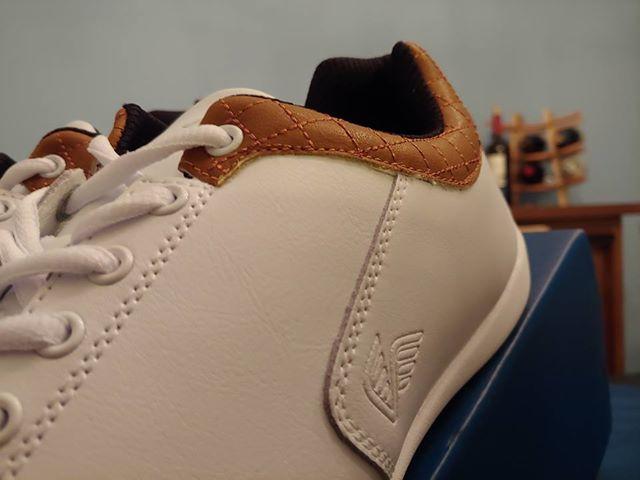 AKIN Gear SHIFT Driving Sneakers collar detail.jpg