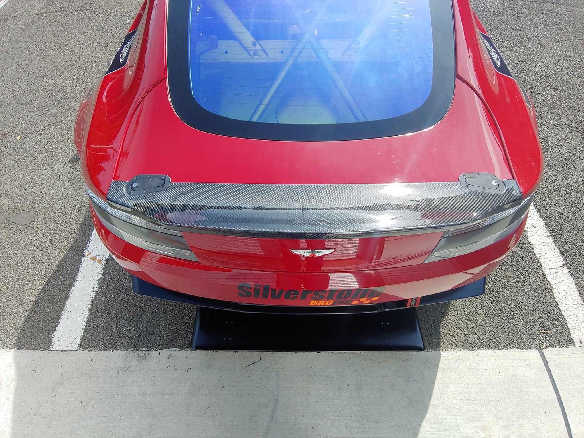 Notched trunk lid spoiler.jpg