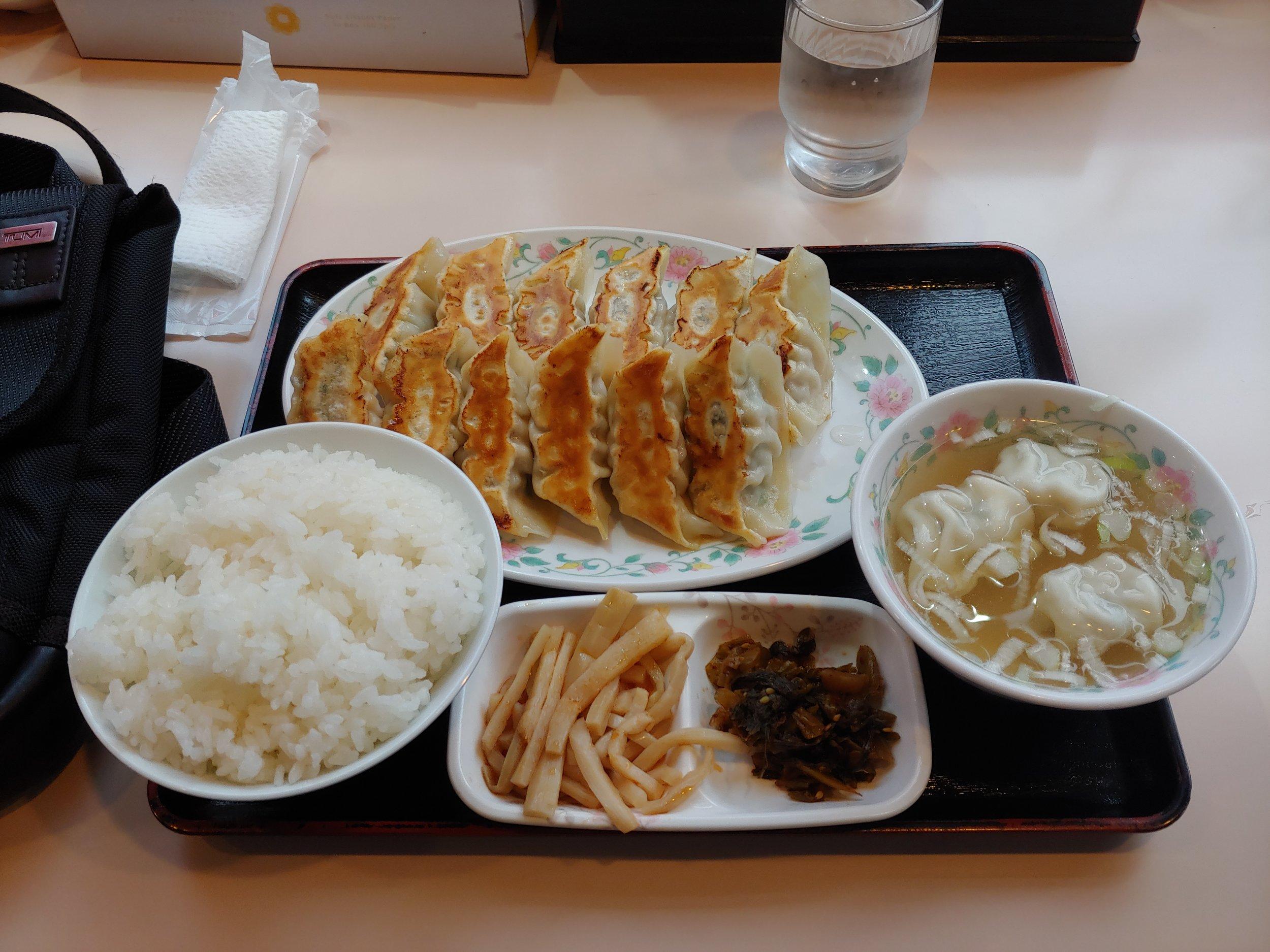 Gyoza breakfast.jpg