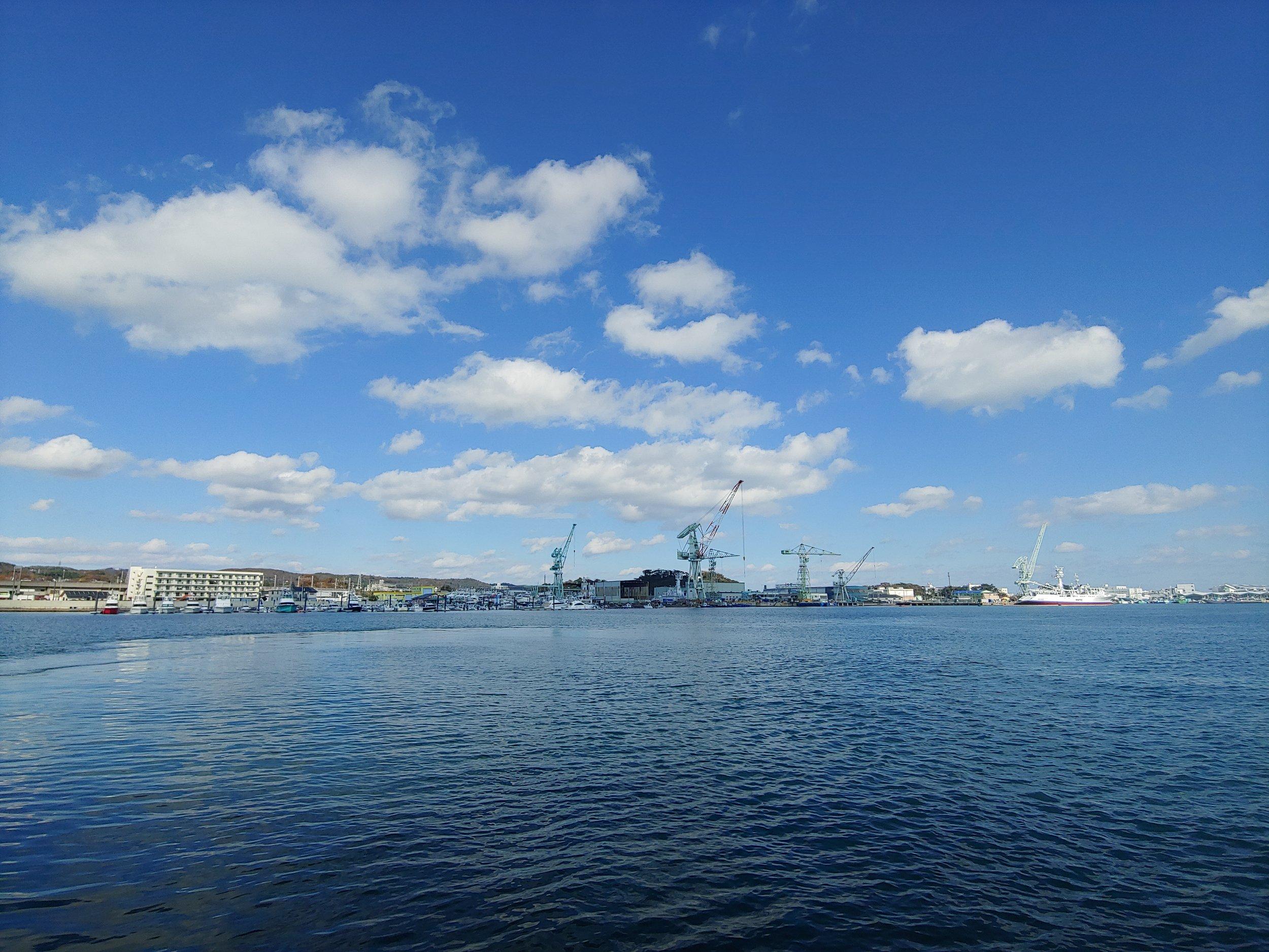 Shiogama Port.jpg