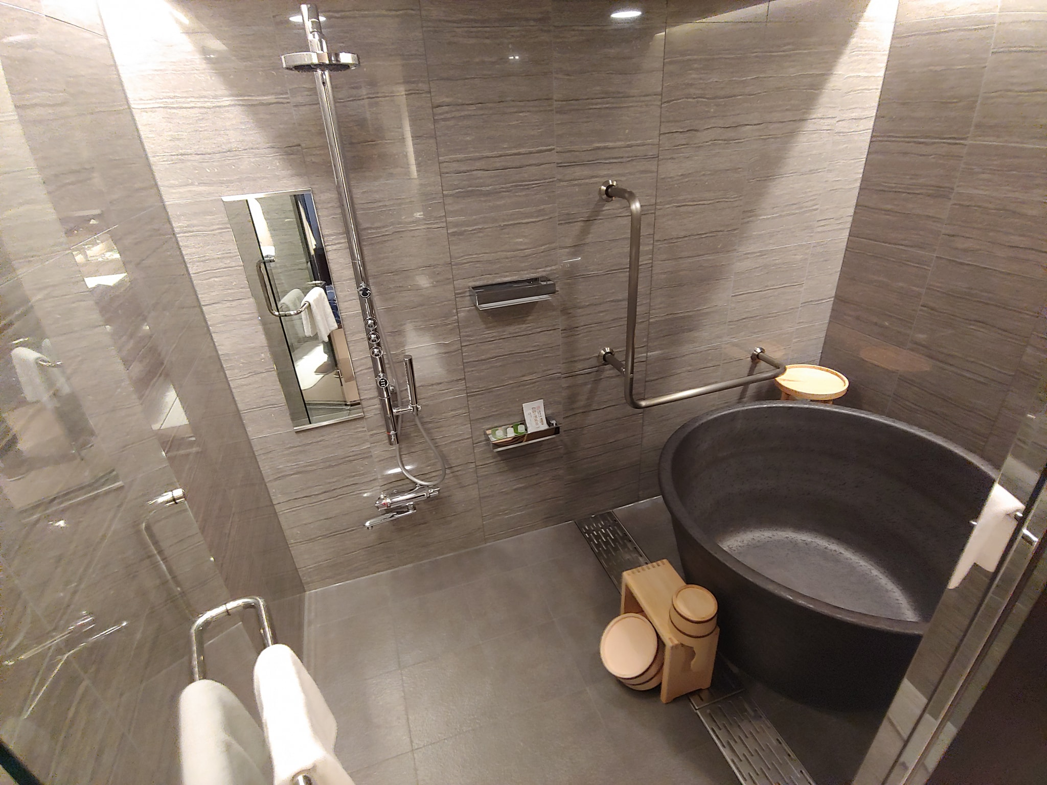 Tokyo Bathroom.jpg