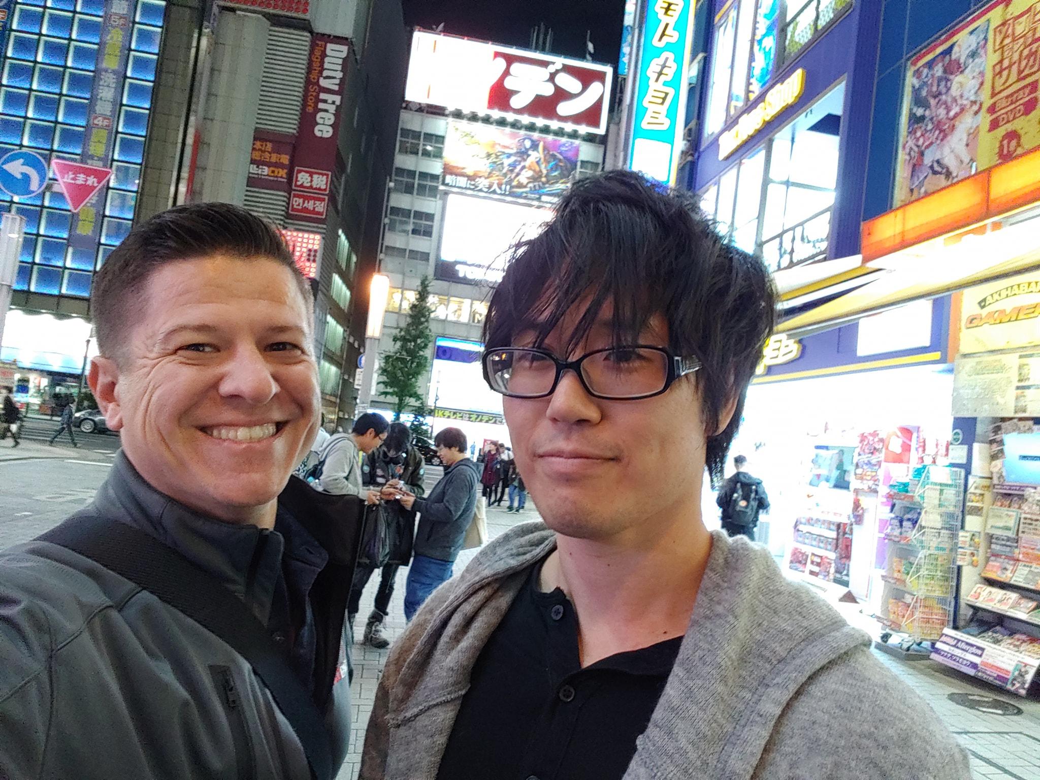 Me and Eric in Akihabara.jpg