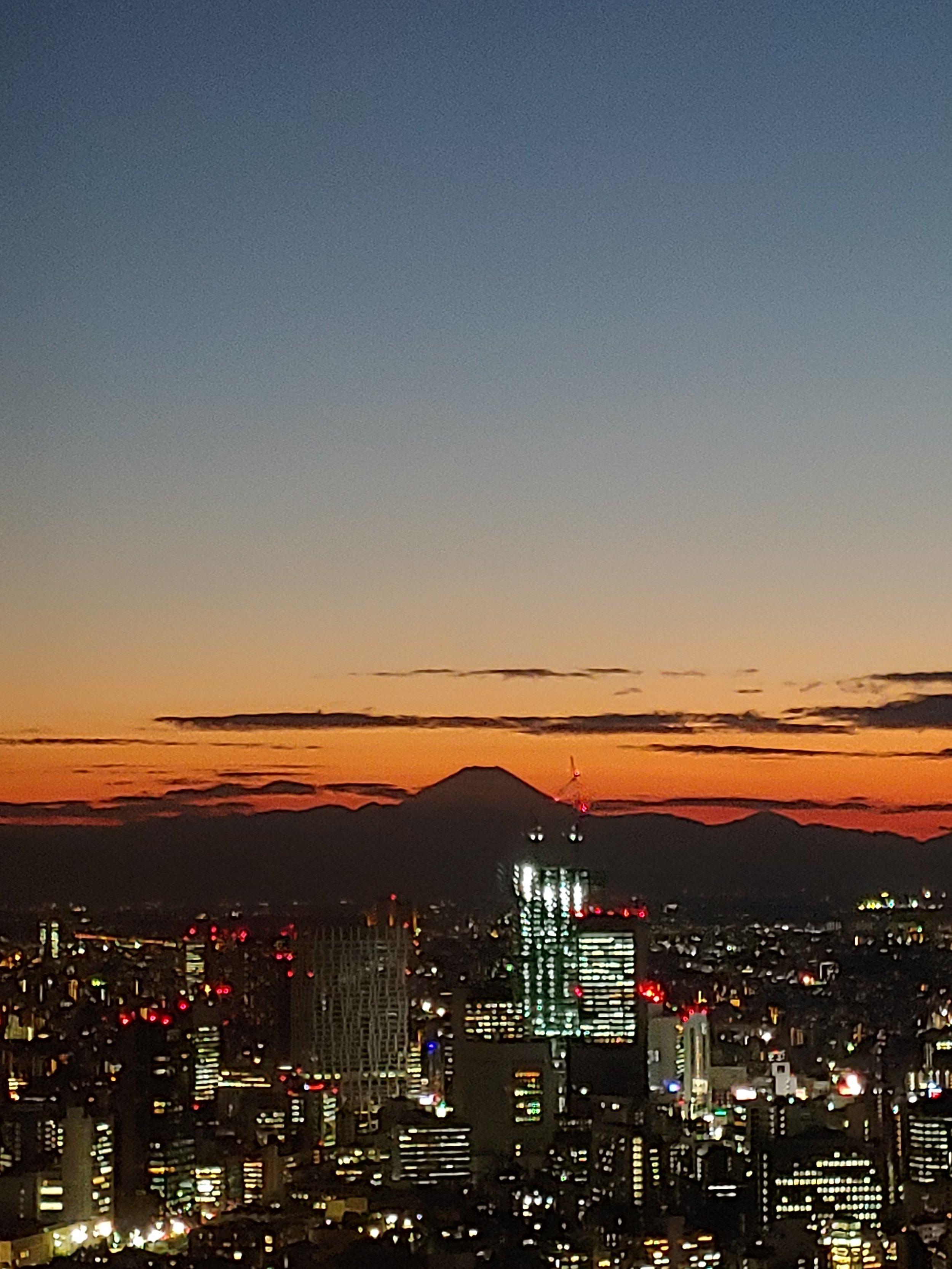 First eyes on Fuji-san.jpg
