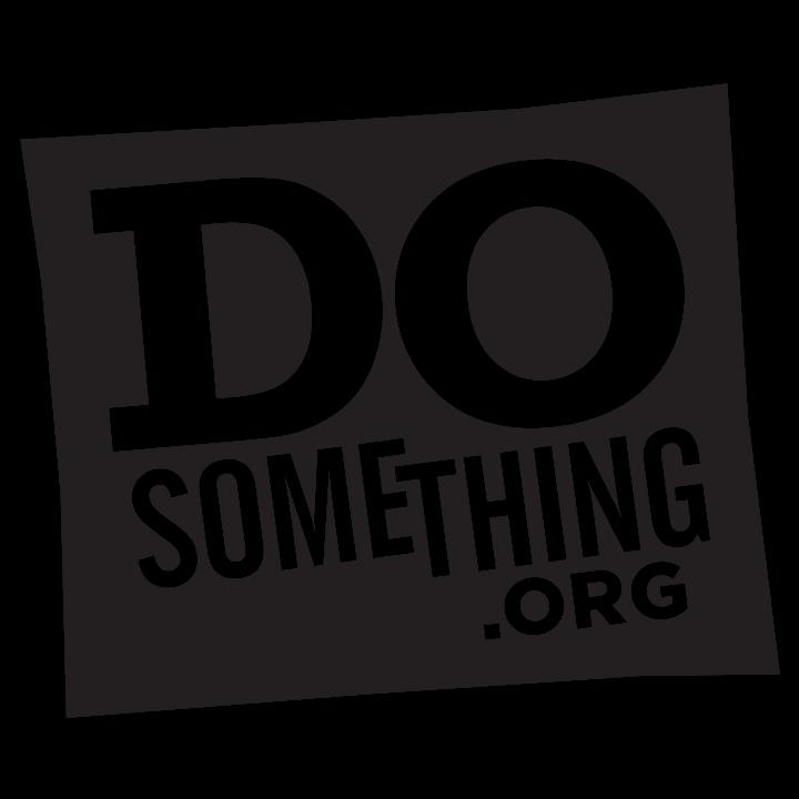 do something logo.png