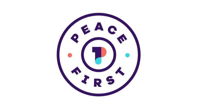 Peace First logo.jpg