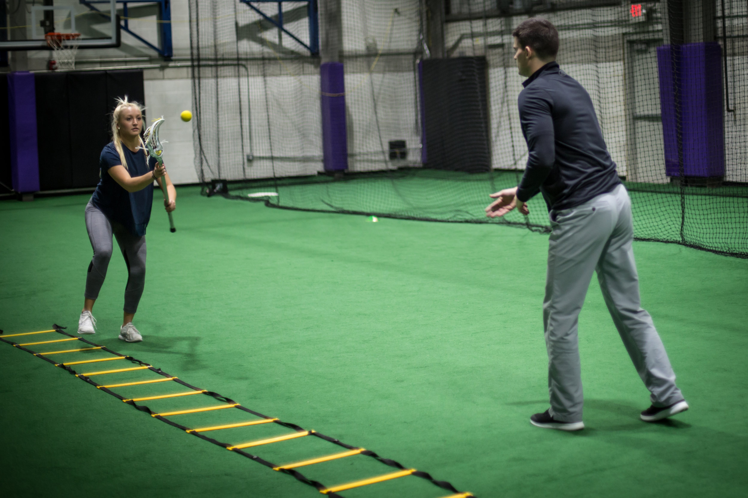 Maryland physical therapy, best sports physical therapy, Baltimore sports physical therapy, sports injuries, sports rehab, Elkridge physical therapy, Columbia physical therapy, Howard county sports, ACL rehab, ACL prevention, lacrosse injuries