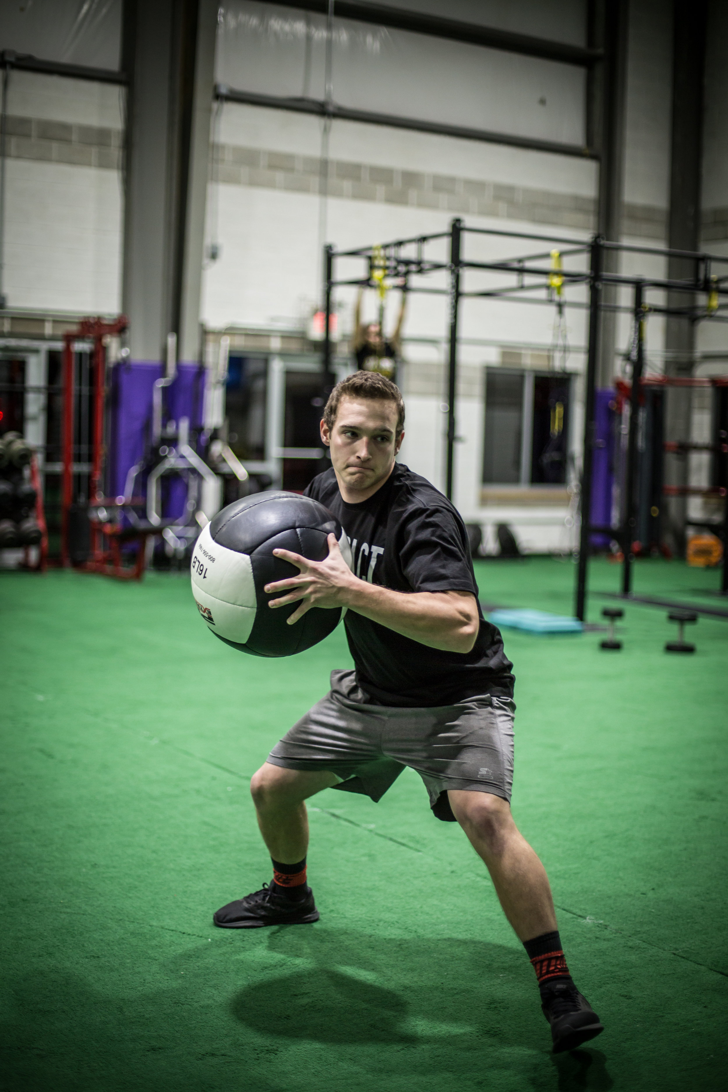 sports physical therapy, Baltimore sports physical therapy, sports injuries, Elkridge physical therapy, Columbia physical therapy