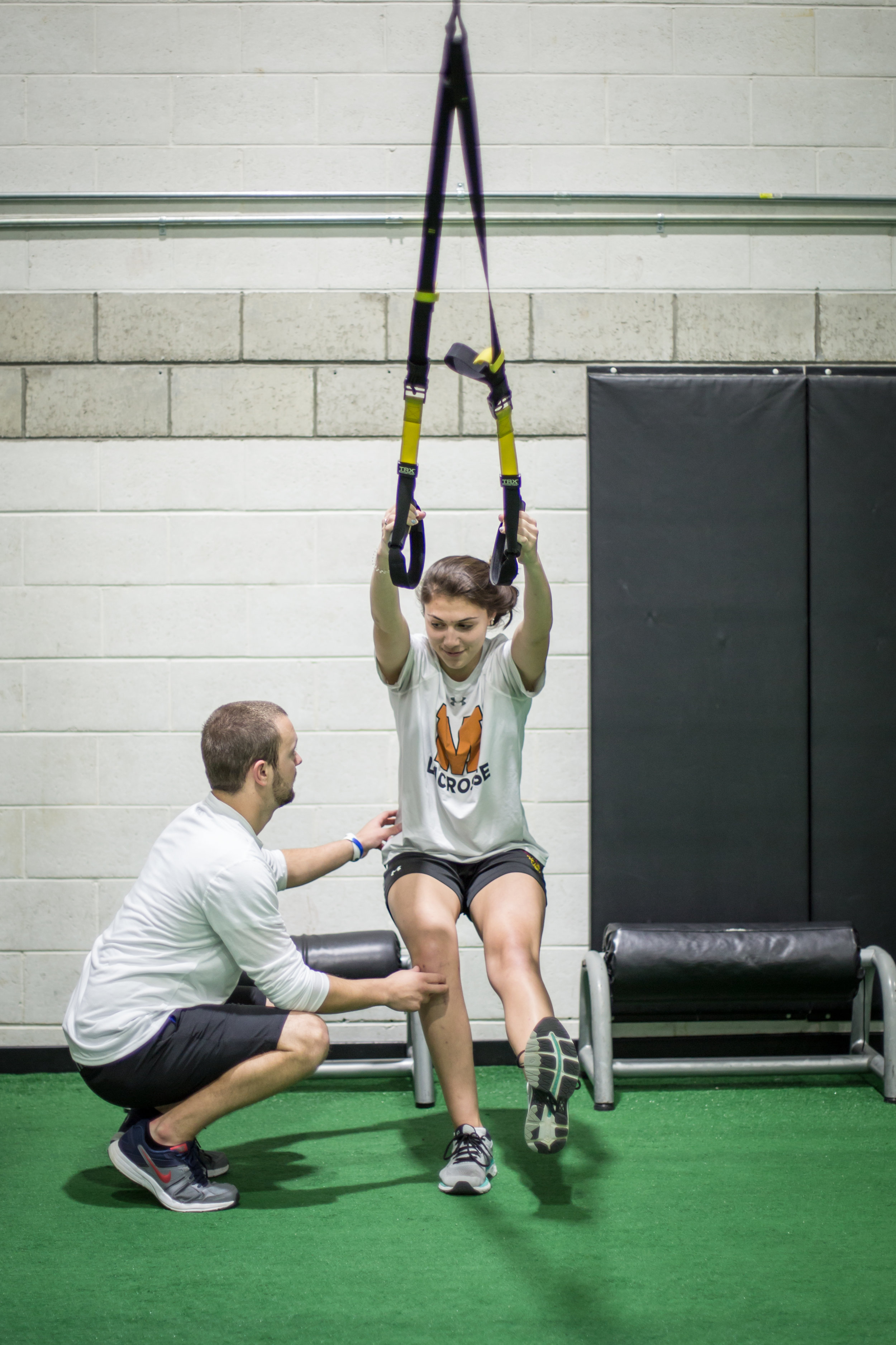 Howard county best sports physical therapy, Baltimore sports physical therapy, sports rehab, Elkridge physical therapy, Columbia physical therapy, ACL rehab, ACL prevention, lacrosse injuries